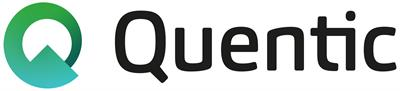 Quentic - Software for transparent and efficient occupational health and safety management