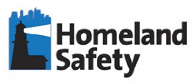 Homeland Safety Consultants, Inc.