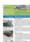 Geomembrane Liner Product Sheet Hi Res