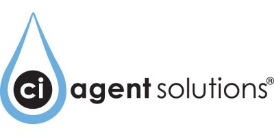 C.I.Agent Solutions