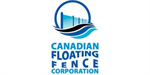 Canadian Floating Fence Corporation