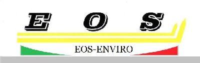 EOS ENVIRO/England EOS Ltd.