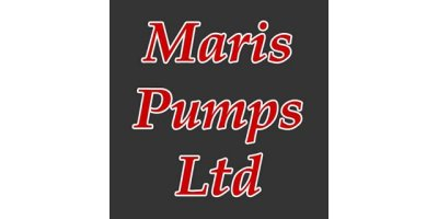 Maris Pumps Ltd