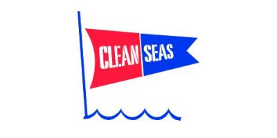 Clean Seas, LLC