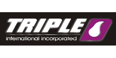 Triple D International Inc