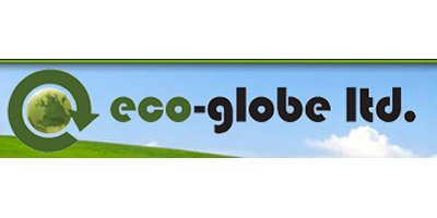Eco Globe Ltd.