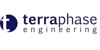 Terraphase Engineering Inc.