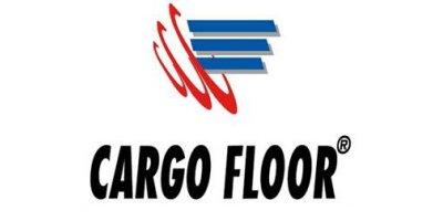 Cargo Floor B.V.