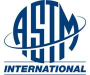 ASTM D5495 - 03(2011) standard practice for sampling with a composite Liquid Waste Sampler (COLIWASA)