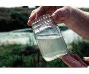Better Remediation Through Effective Groundwater Sampling