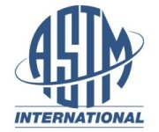 ASTM and ICC Support Sustainable Building Codes and Standards in the Gulf