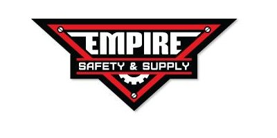 Empire Safety & Supply