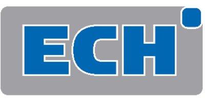 ECH Elektrochemie Halle GmbH