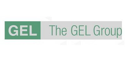 GEL Engineering LLC