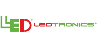 LEDtronics, Inc.