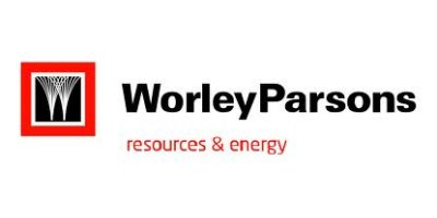WorleyParsons Resources and Energy