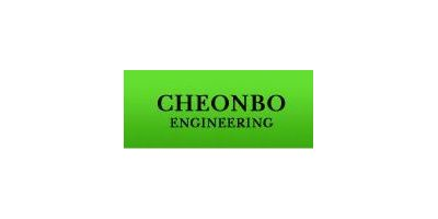 Cheonbo Engineering Co.. Ltd.