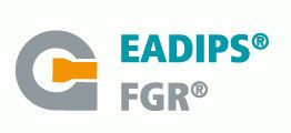 Fachgemeinschaft Guss-Rohrsysteme (FGR®) e. V. / European Association for Ductile Iron Pipe Systems