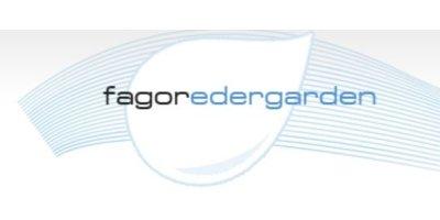 Fagor Edergarden S.L.