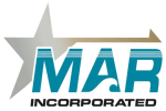 MAR, Incorporated