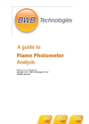 Flame Photometer Analysis Guide