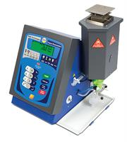 BWB - Soil Flame Photometer