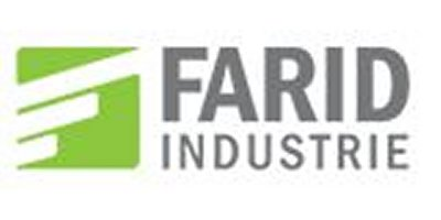 Farid Industrie SPA