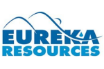Eureka Resources