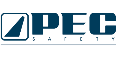 PEC Safety