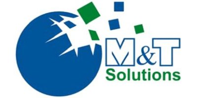 M&T Solutions