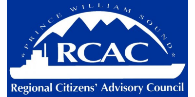 Prince William Sound Regional Citizens` Advisory Council