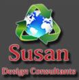 Susan Design Consultant