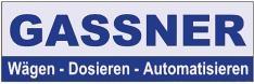 Gassner Wiege-und Messtechnik GmbH