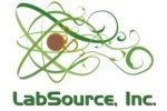 LabSource Inc.