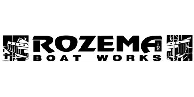 Rozema Boat Works, Inc.