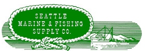 Seattle Marine & Fishing Supply‎ Company