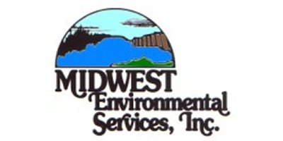 Midwest Environmental Services, Inc.