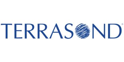 TerraSond Limited