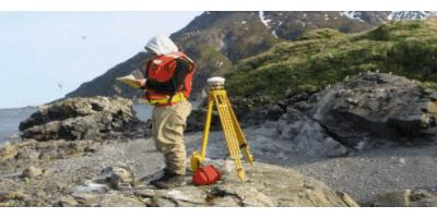 Onshore Surveys Services