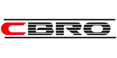 CBRO INCORPORATION
