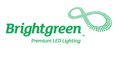 Brightgreen Europe GmbH