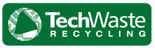 TechWaste Recycling, LLC