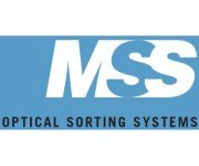 MSS Inc. Releases New Optical Sorter- CIRRUS