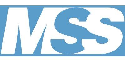 MSS, Inc.