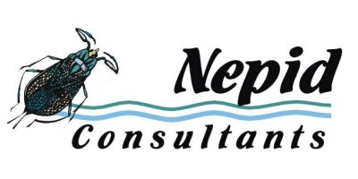 Nepid Consultants CC