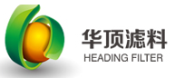 Zhejiang Heading Environment Technology Co, Ltd.