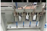 Condensate Drains System