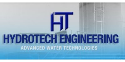 HYDROTECH ENGINEERING srl