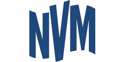 Noise and Vibration Management Ltd (NVM)