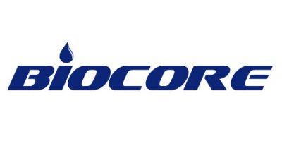 Biocore Environmental Limited